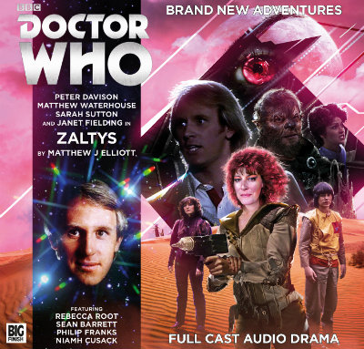 zaltys plano critico audio big finish