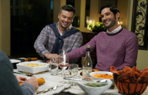 lucifer_3x13_til_death_do_us_part_plano_critico