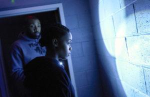 Black_Lightning_1x08_plano