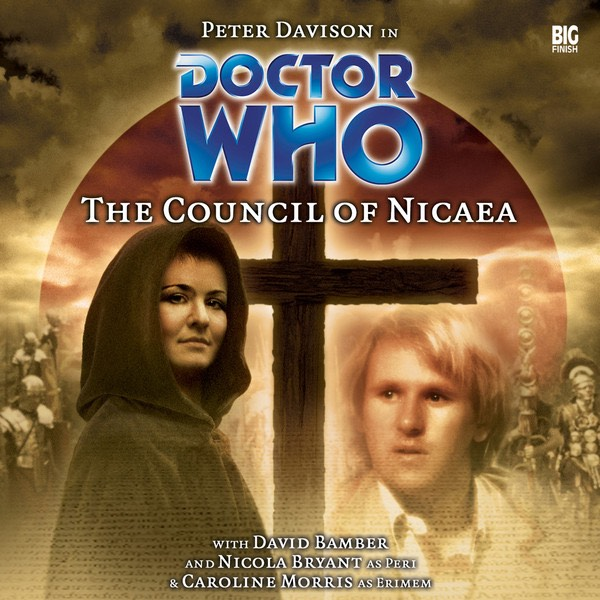 The_Council_of_Nicea_cover