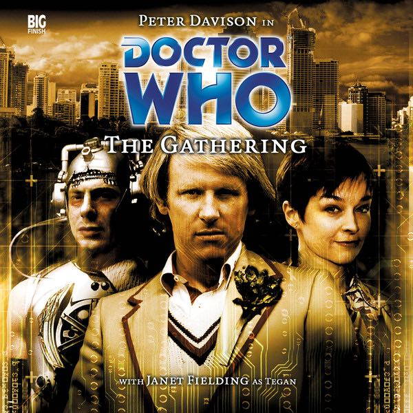 The_Gathering_cover