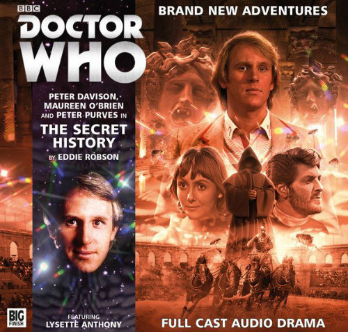 The_Secret_History_ plano critico doctor who