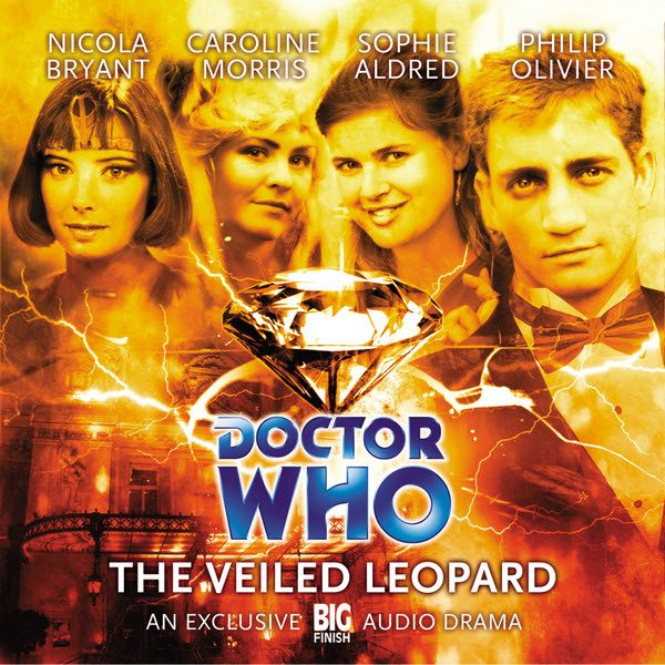 The_Veiled_Leopard_cover
