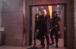 Black_Lightning_1x13_Plano Crítico série