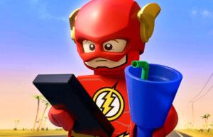 LEGO_DC_Super_Heroes_The_Flash_plano critico Lego Super Heróis DC O Flash plano critico