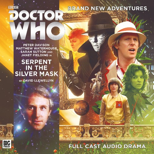 Serpent_in_the_Silver_Mask