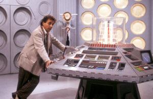 Seventh-Doctor-plano critico doctor who