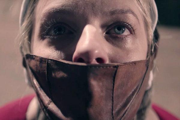 plano critico o conto da aia The Handmaid's Tale – 2X01 e 2 June Unwomen Plano Crítico