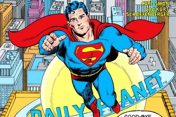plano critico o que aconteceu ao homem de aço superman plano critico