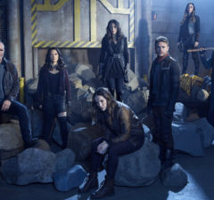 Agents_of_SHIELD_-_Season_5_-_plano critico temporada ranking