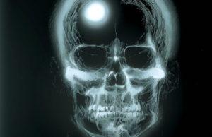 Doomsday_Clock_Vol_1_5 plano critico deus não existe plano critico