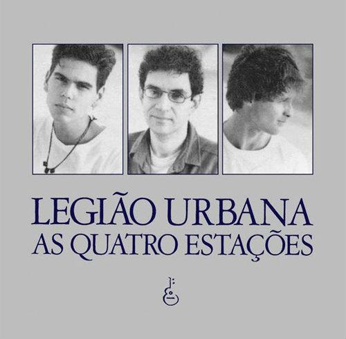 Legião_Urbana_-_As_Quatro_Estações plano critico