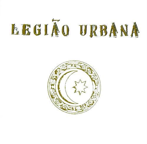 Legião_Urbana_-_V cinco plano critico plano critico