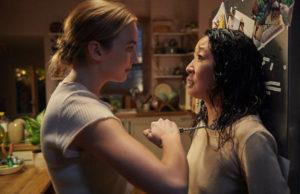 Villanelle-Phoebe-Waller-Bridge-guionista-thriller_plano critici plano critico killing eve plano critico serie