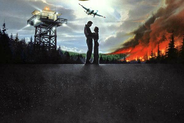 audrey-hepburn-1989-always-steven-spielberg-plano critico filme plano critico além da eternidade
