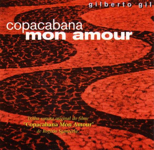 copacabana mon amour plano critico