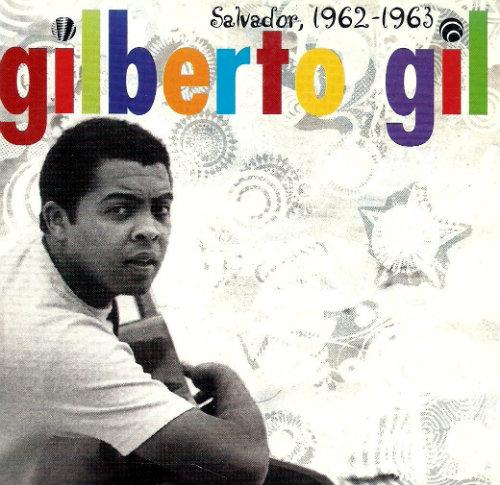 gilberto-gil-salvador-1962-1963-plano critico album plano critico