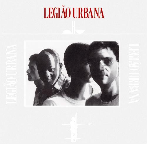 legiaourbana plano critico album