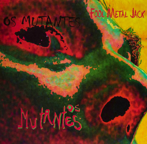 lp-vinil-os-mutantes-fool-metal-jack-plano critico plano critico