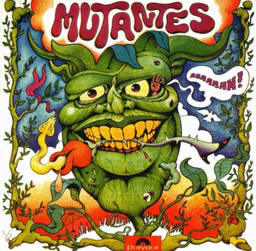 mutantes-jardim-eletrico-1971-plano critico