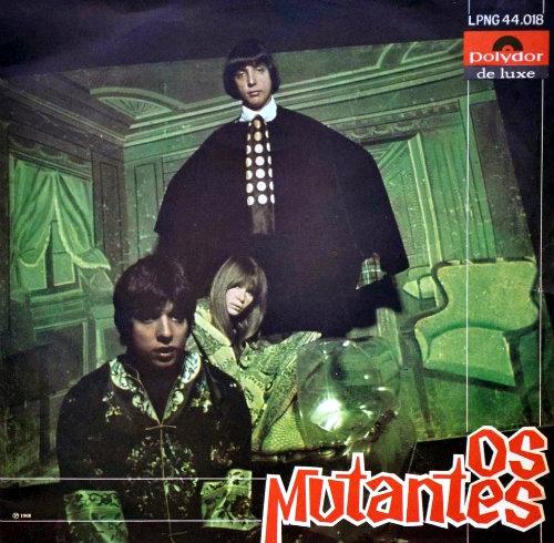 mutantes1968 plano critico