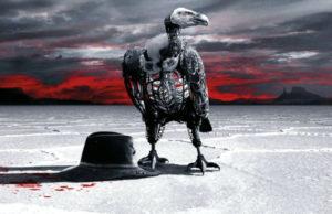westworld-plano critico season 2 plano critico 2 temporada