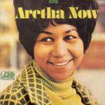 Aretha_Franklin_-_Aretha_Now plano critico