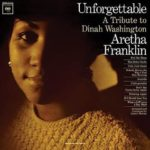 Unforgettable_-_A_Tribute_To_Dinah_Washington plano critico aretha franklin