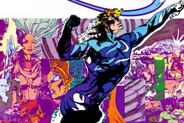 plano critico quaman 1986 plano critico The Rise and Fall, and Rise and Fall of Atlantis