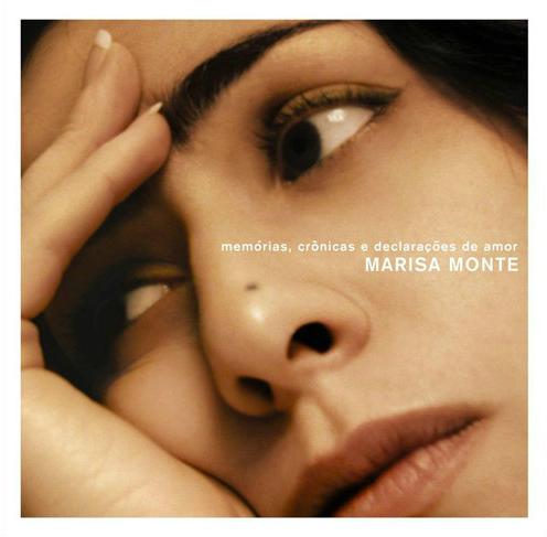 Luiz Marisa_Monte_-_Memórias_Crônicas_e_Declarações_de_Amor-plano-critico música MPB
