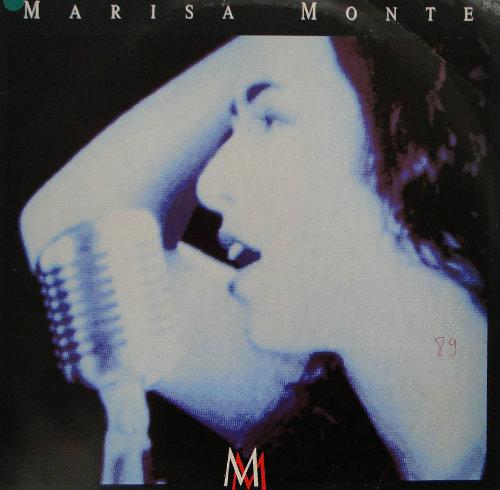 Marisa-Monte plano critico MM 1989