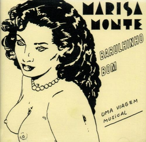 cd-marisa-monte-barulhinho-bom-cd-duplo-plano critico