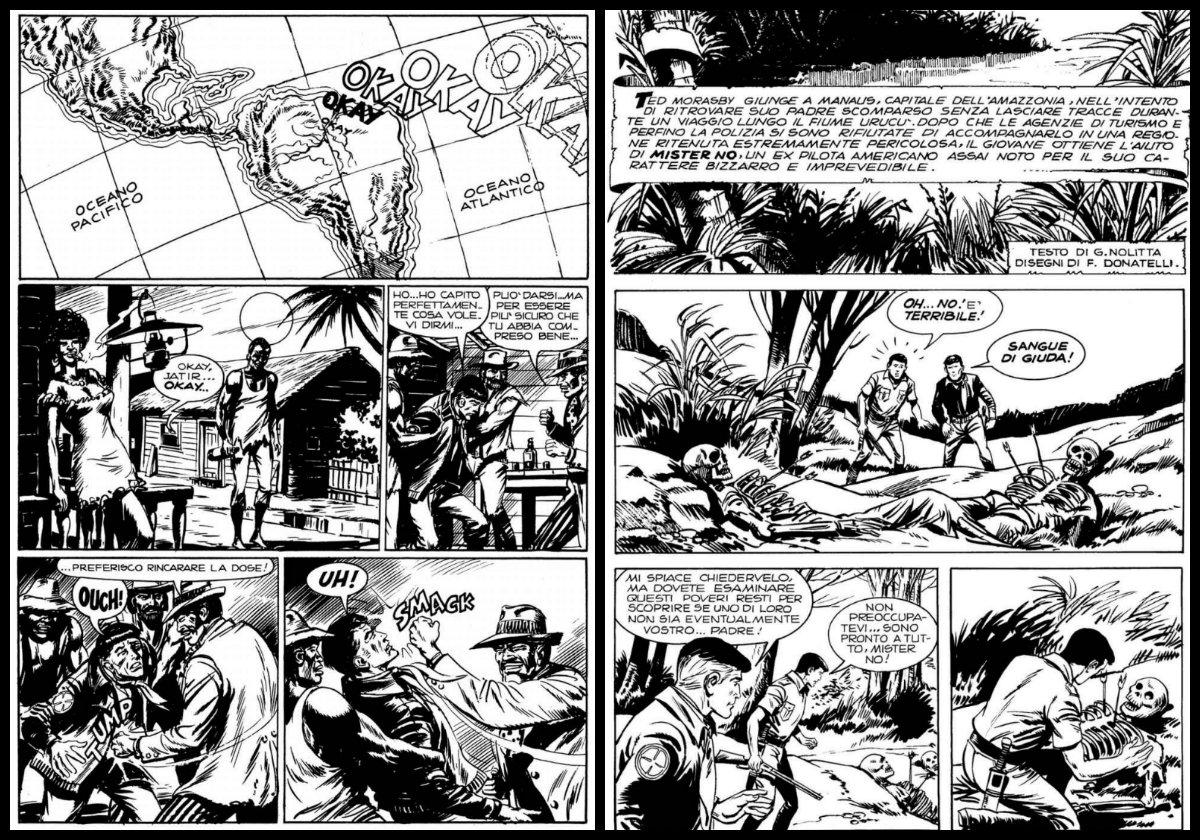 plano crítico mister no homens esqueletos amazonia