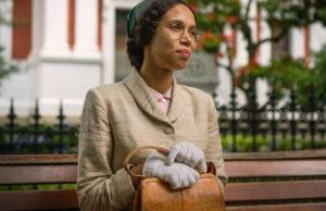Doctor-Who-11x03-Rosa-Parks plano critico