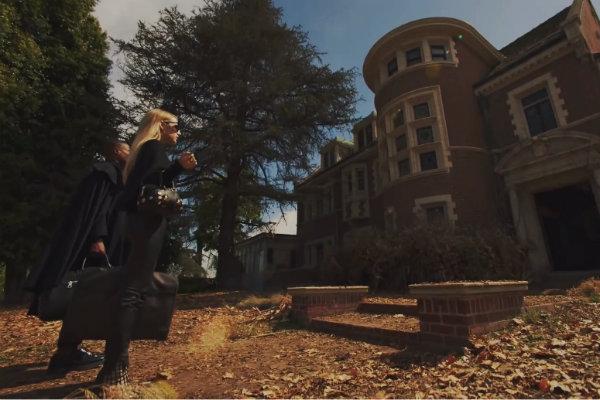 american-horror-story-apocalypse-murder-house-plano critico