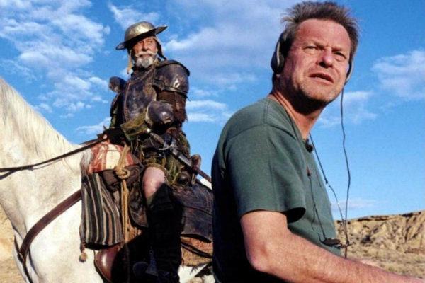 director-terry-gilliams-long-awaited-don-quixote-movie-will-finally-be-made-plano critico perdido em la mancha lost in la mancha dom quixote