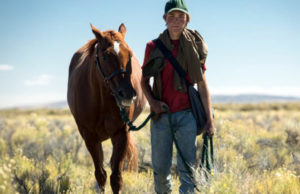 lean-on-pete-a rota selvagem plano critico 42 mostra sp