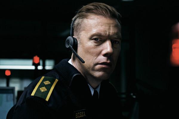 plano critico culpa 2018 Den skyldige 42 mostra internacional de cinema são paulo sp