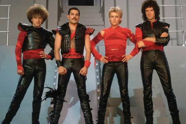 Queen-plano critico banda melhres musicas