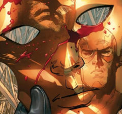 plano critico heroes in crisis herois em crise 3
