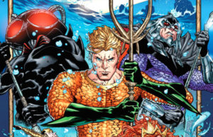 Aquaman_Vol_8_plano critico o afogamento aquaman