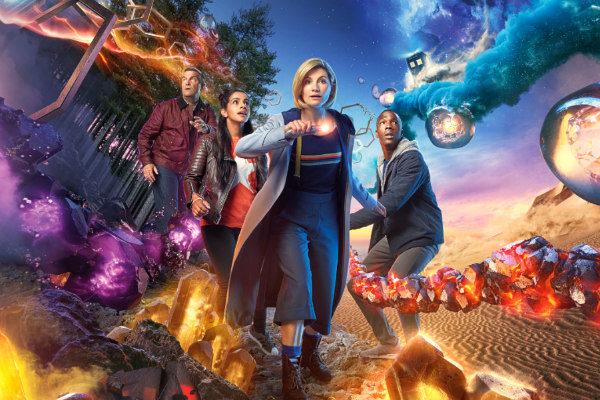 Doctor-Who-s11-plano critico 11ª Temporada