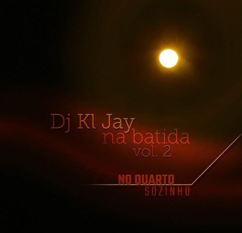 KL Jay na Batida vol 2 (No Quarto Sozinho) PLANO CRITICO RAP