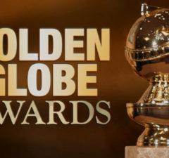 golden-globes plano critico 2019 76 edição show