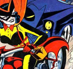 plano critico a origem da batwoman plano terra 1 e 2