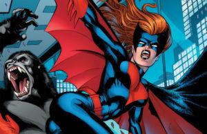 plano critico batwoman 52 série plano critico