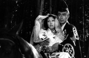 plano critico o gato preto cinema japonês