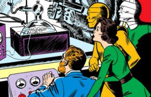 plano critico patrilha do destino arquivos volume 1 quadrinhos