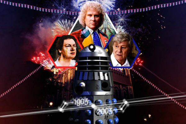 doctor_who___jubilee_big_finish_plano critico jubileu