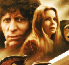 Dethras (audio story) planocritico plano critico doutor doctor who big finish audio